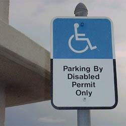 disabled-250-optimised.jpg